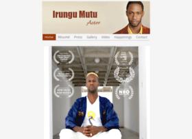 irungumutu.com