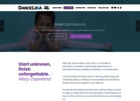 irvine.dancelova.com
