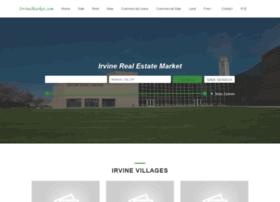 irvinemarket.com