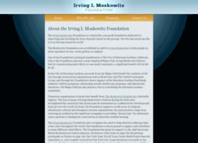 irvingimoskowitz.com