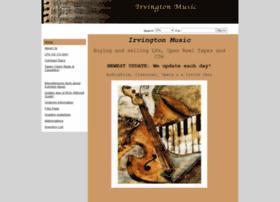 irvmusic.com