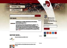 irw-press.com