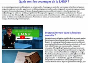 irwanj.org