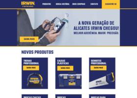 irwin.com.br
