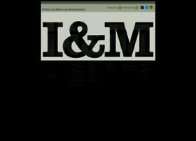 irwinandmclaren.com.au