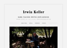 irwinkeller.com