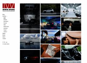 irwinwong.com