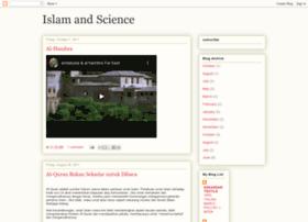 irzainihafz.blogspot.com