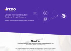 irzoo.com