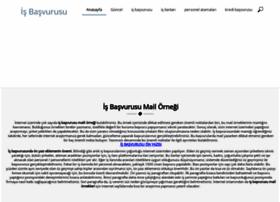 is-basvurusu.com