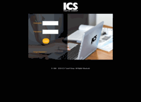 is-intl.net