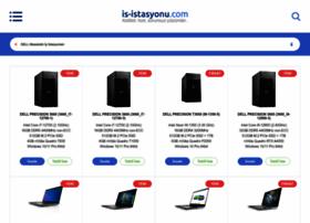 is-istasyonu.com