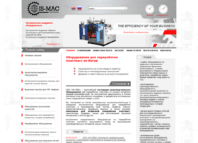 is-mac.ru