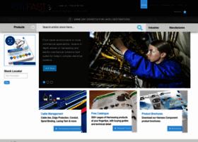 is-rayfast.com