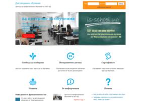 is-school.info