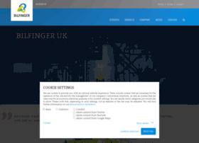 is-uk.bilfinger.com
