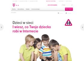 is.eranet.pl