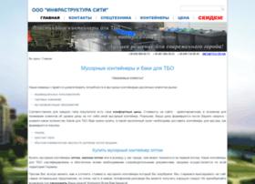 is.od.ua