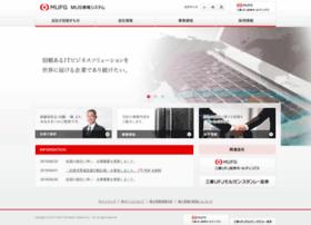 is.sc.mufg.jp