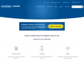 is.spiap.com