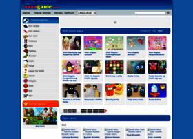 is.zazagame.com
