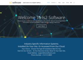 is2software.com