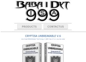 isa999.com