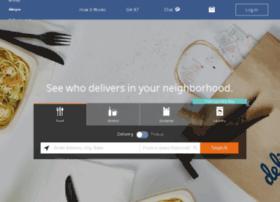 isabel-api.delivery.com