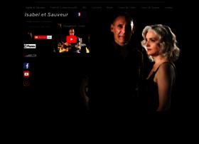 isabel-sauveur.com