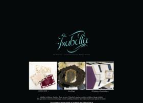 isabellainvitations.com