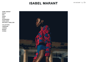 isabelmarant-shoes.com