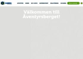 isaberg.com