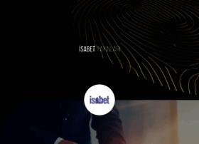 isabet.com.tr
