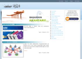 isabet724.com