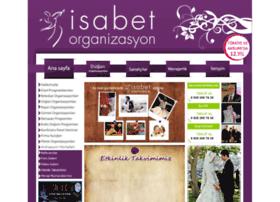 isabetorganizasyon.com.tr