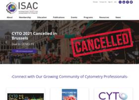isac-net.org