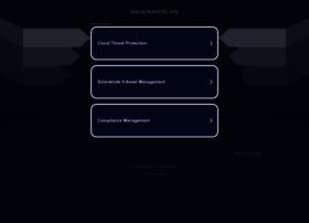 isaca-washdc.org