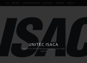 isacaunitec.wordpress.com