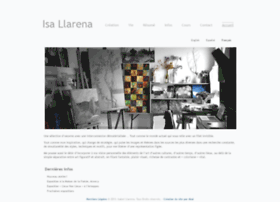 isallarena.com