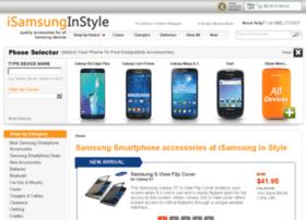 isamsunginstyle.com