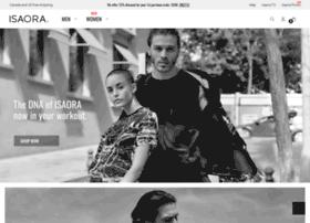 isaora.com
