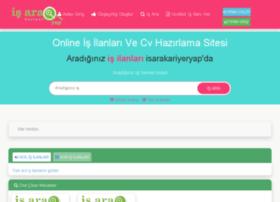 isarakariyeryap.com
