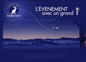 isard-event.fr