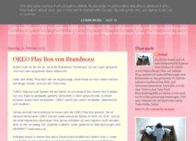 isastestblog.blogspot.de