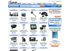 isave.com