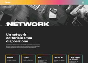 isayblog.com