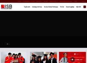 isb.edu.vn