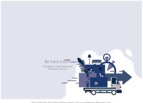 isbcharterschool.org