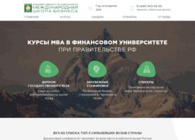 isbfa.ru