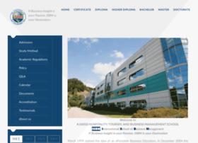 isbm-school.com
